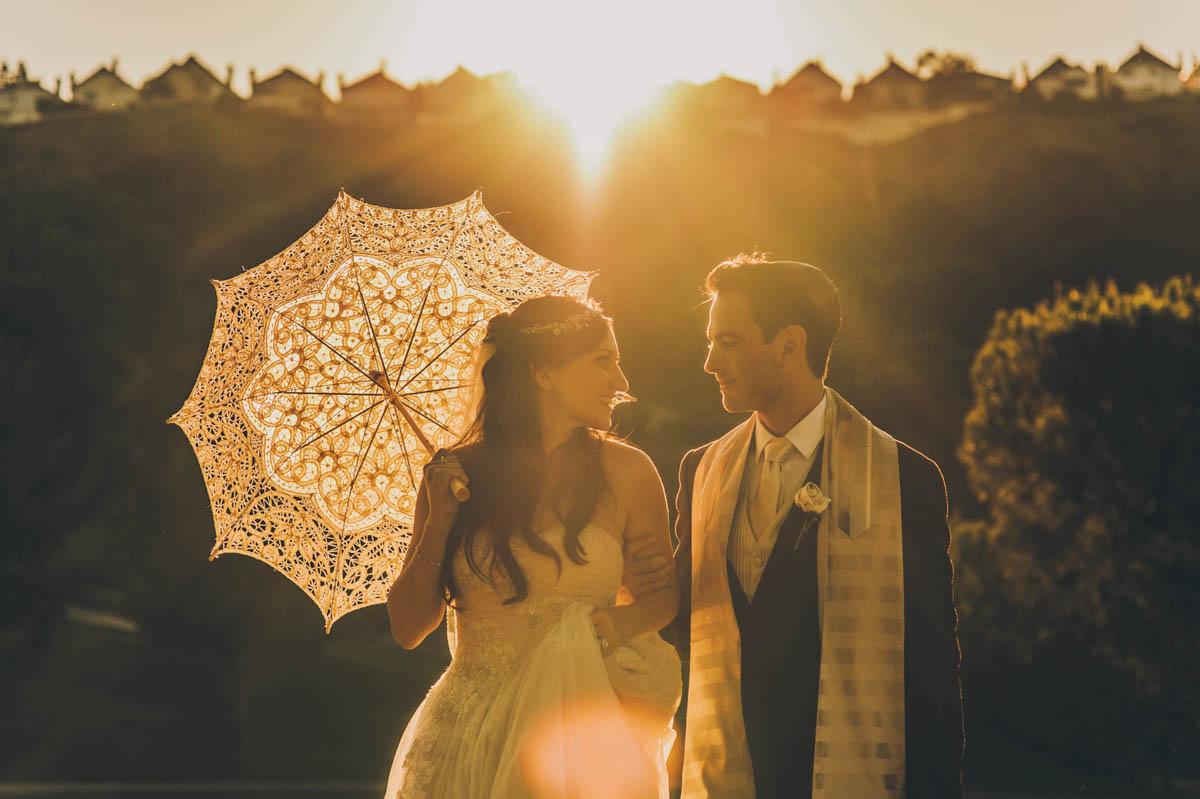 Best Destination Wedding Photography