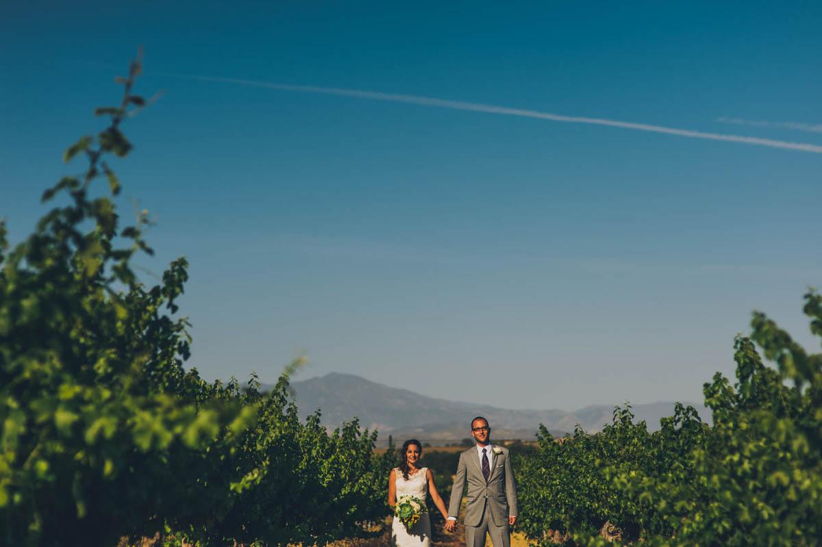 Best Wedding Images 2014
