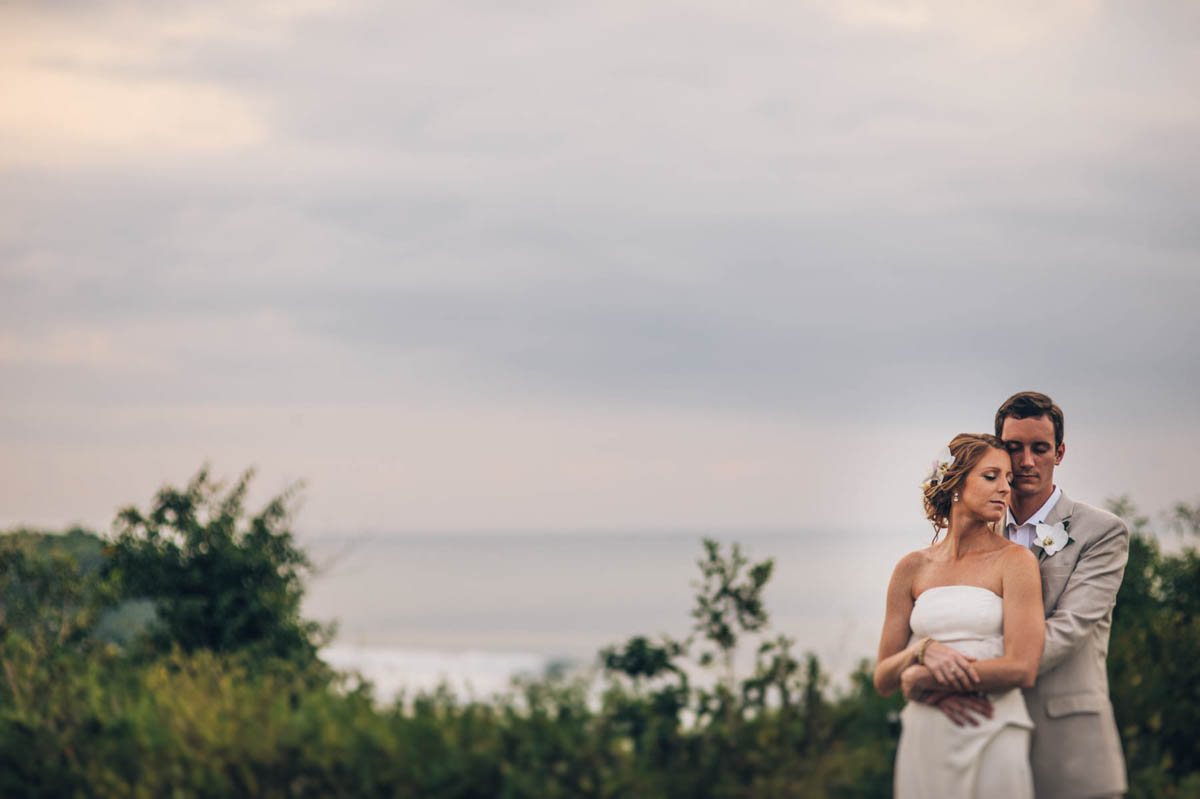 Los Angeles Destination Wedding Photographer