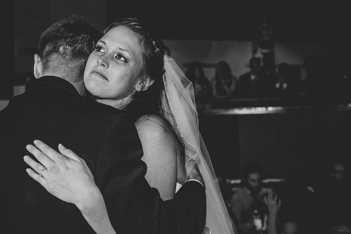 LA Wedding Photos