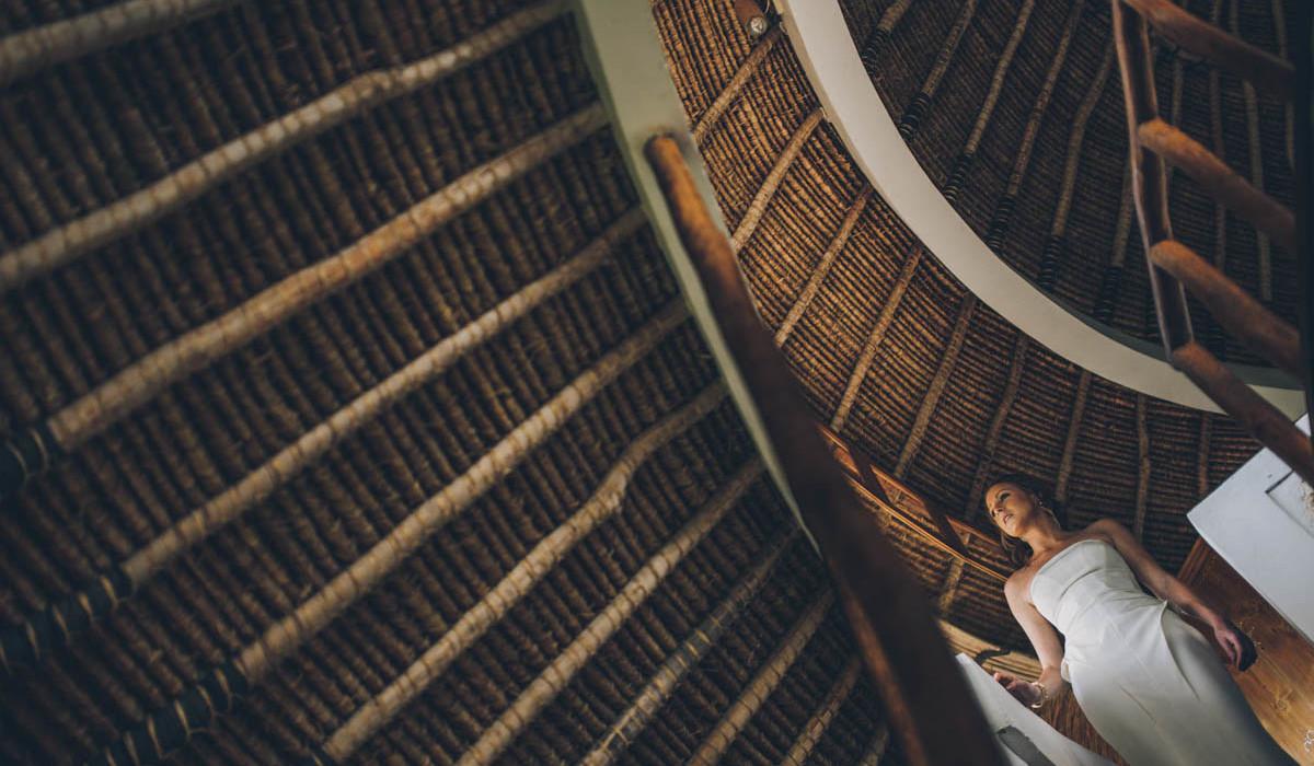 Bali Destination Wedding Photographer
