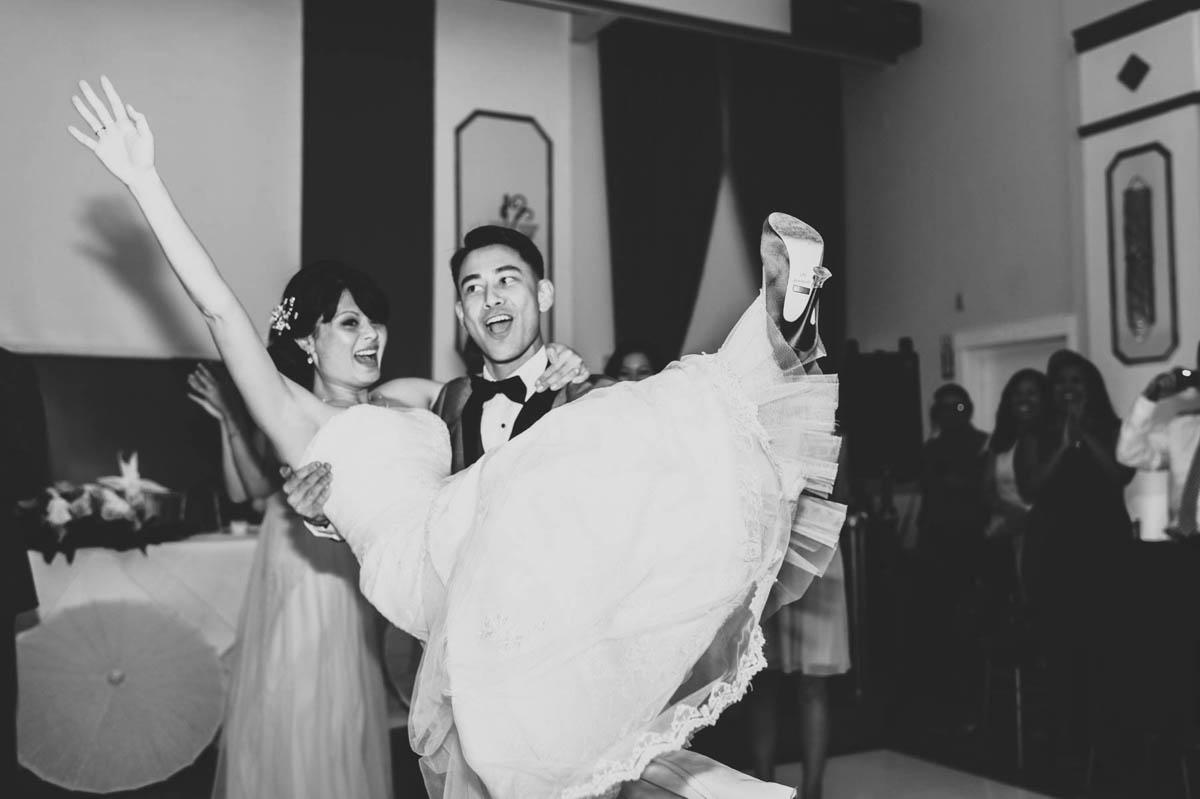 US Destination Wedding Photogapher