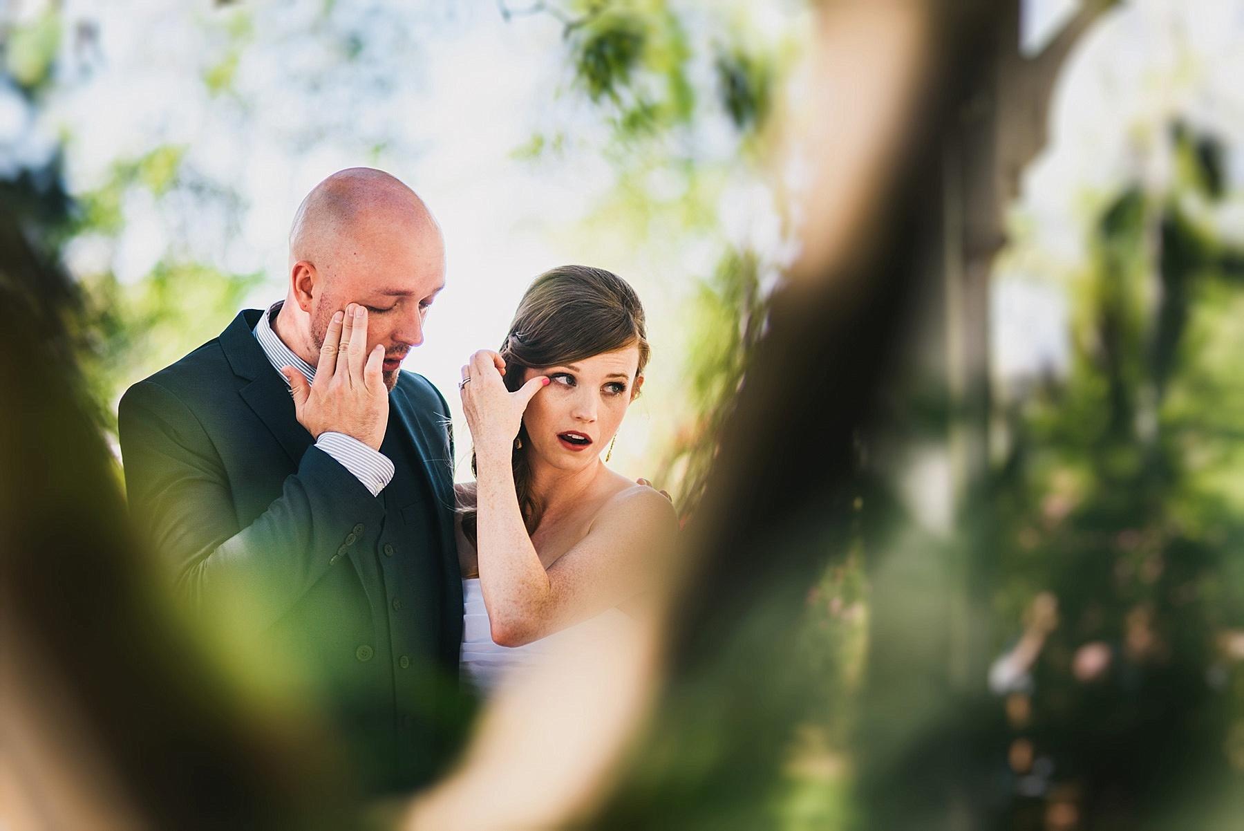 Californian Backyard Wedding_0051