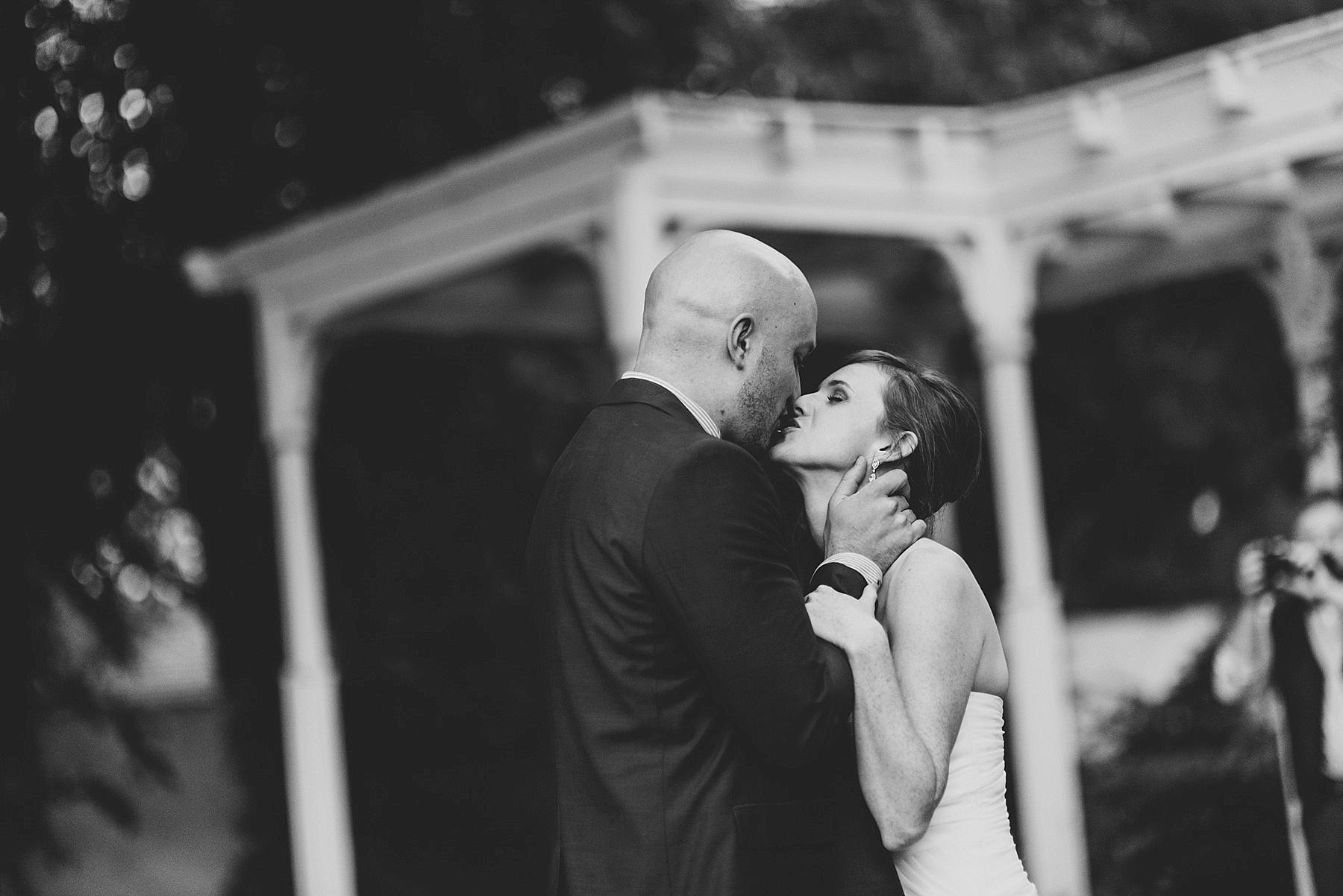 Californian Backyard Wedding_0071