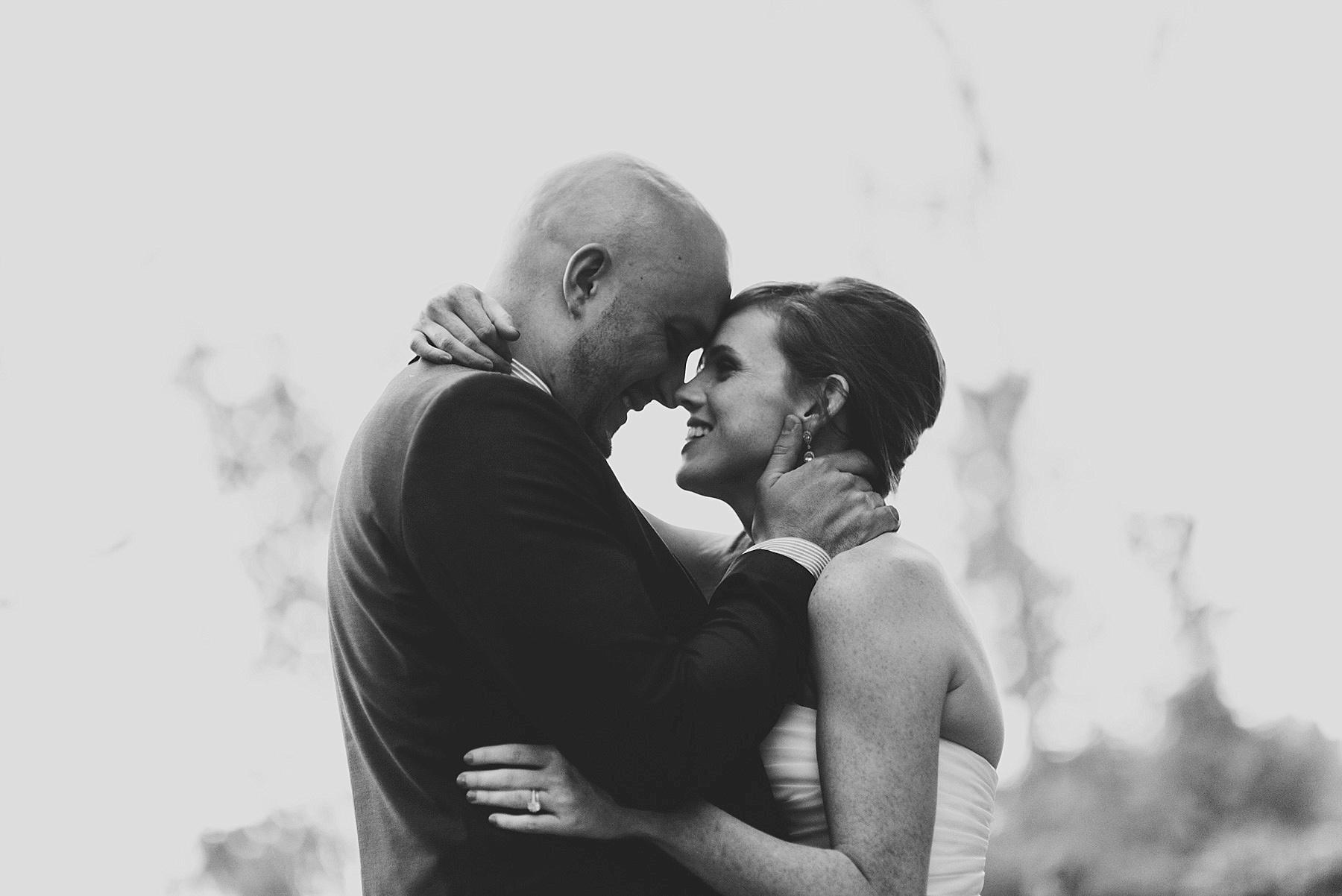 Californian Backyard Wedding_0074