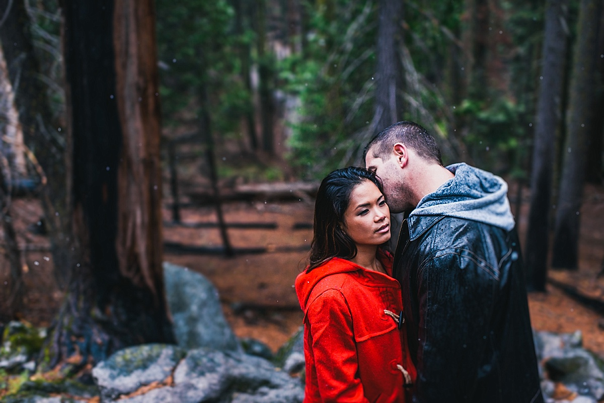 Yosemite Engagement Photos_013