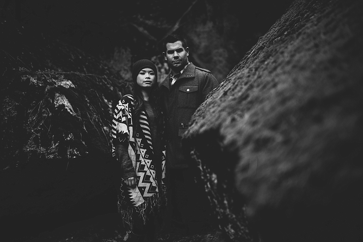 Yosemite Engagement Photos_017