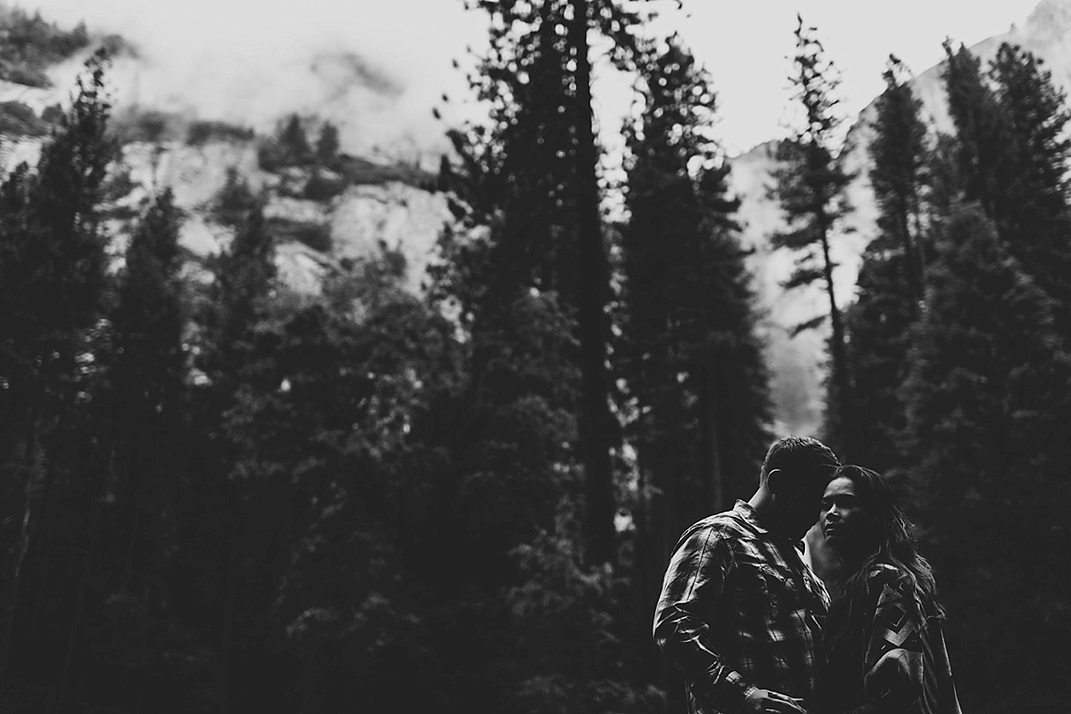 Yosemite Engagement Photos_027