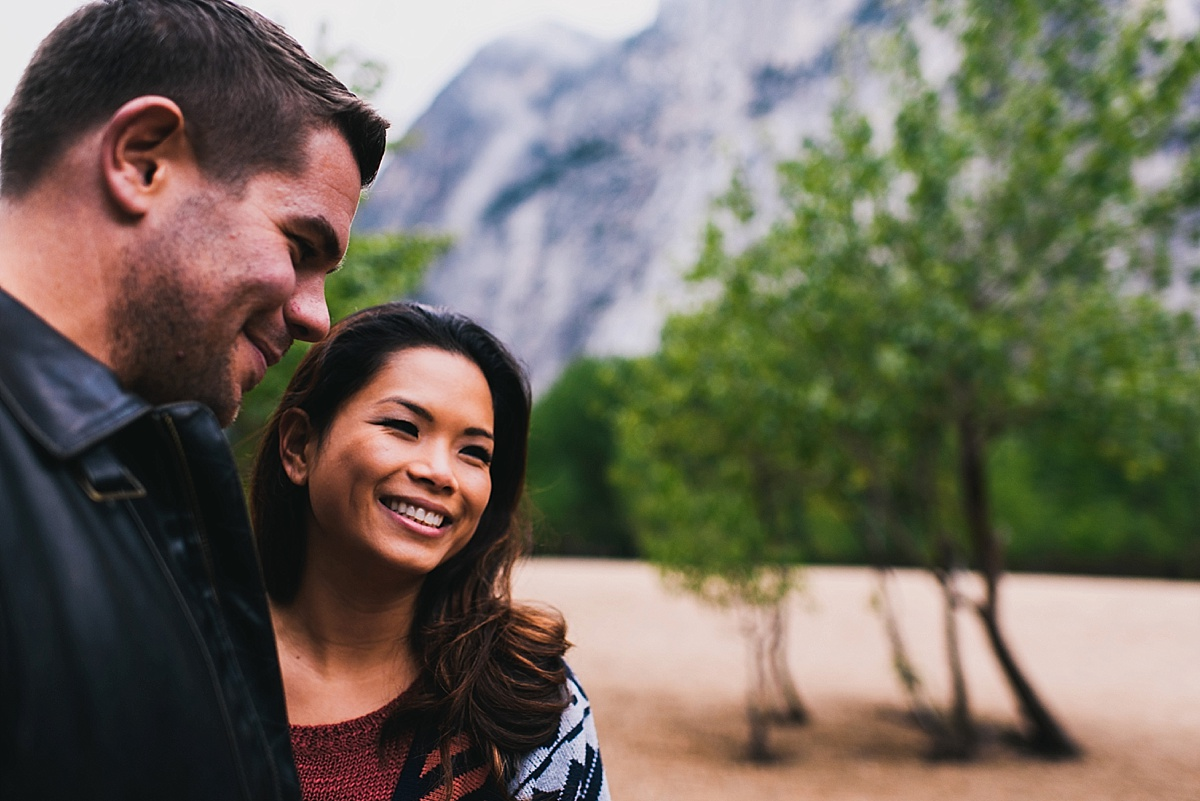 Yosemite Engagement Photos_028