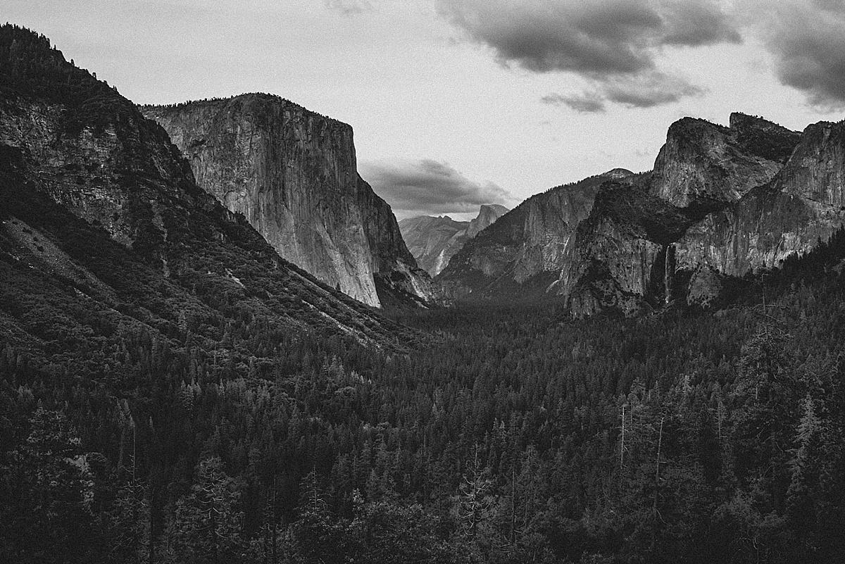 Yosemite Wedding Photographer_001