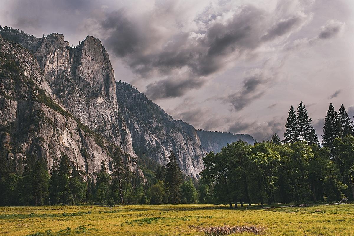 Yosemite Wedding Photographer_002