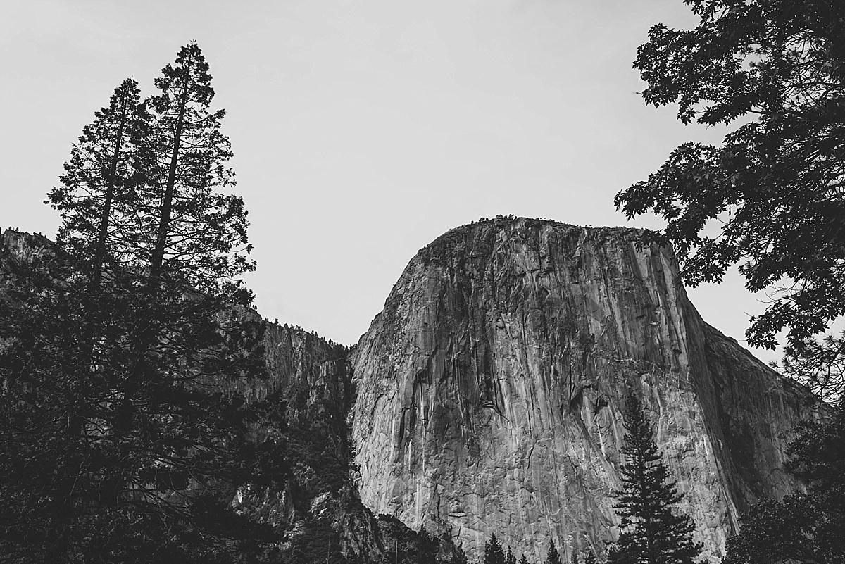 Yosemite Wedding Photographer_003