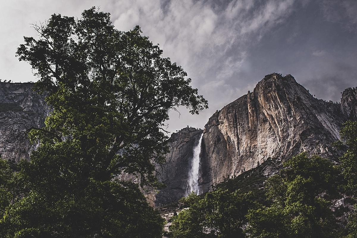 Yosemite Wedding Photographer_004