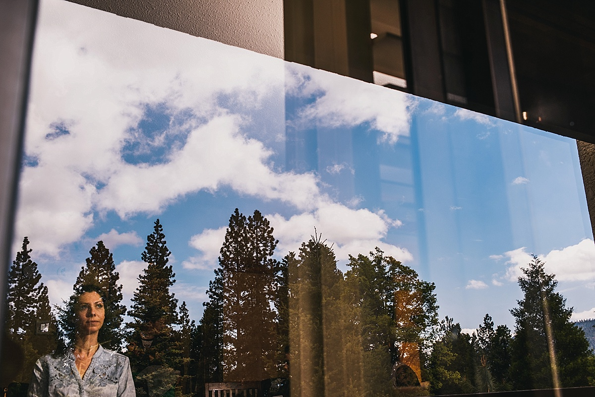 Yosemite Wedding Photographer_010