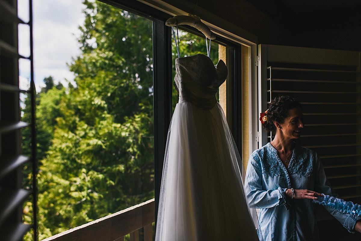 Yosemite Wedding Photographer_024
