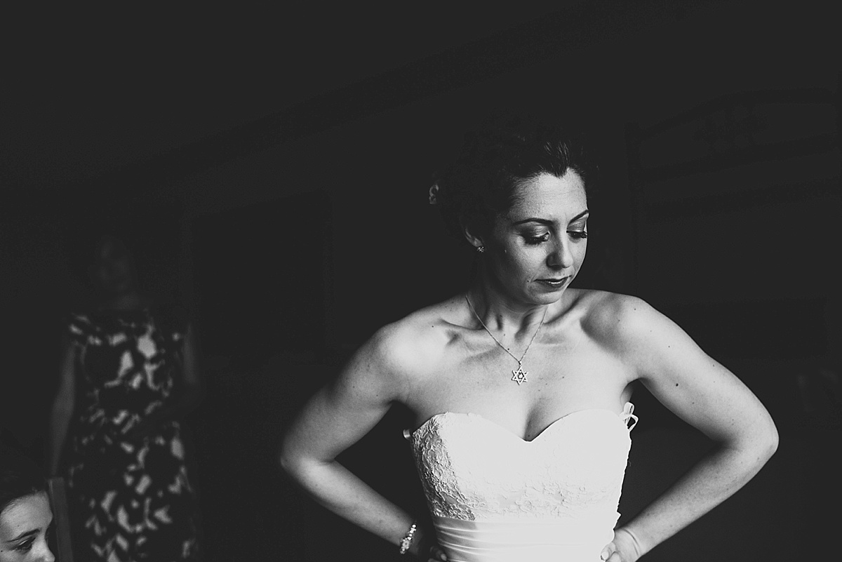 Yosemite Wedding Photographer_026