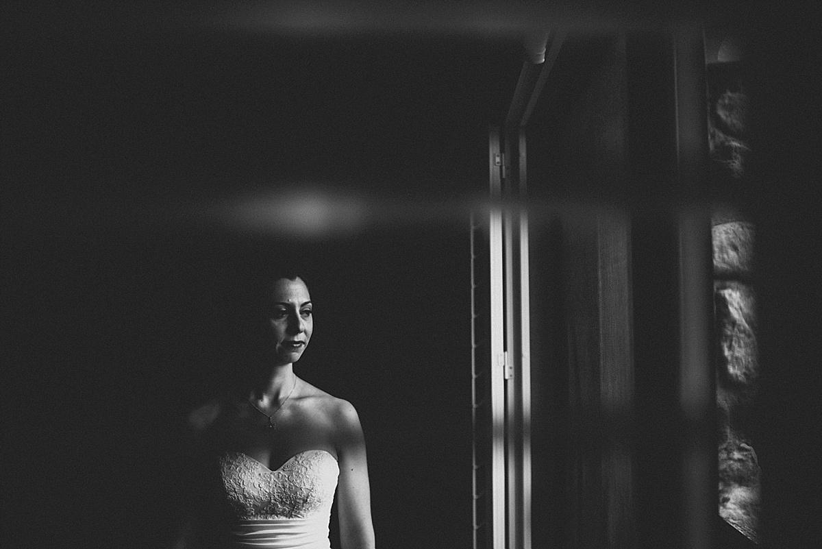Yosemite Wedding Photographer_028