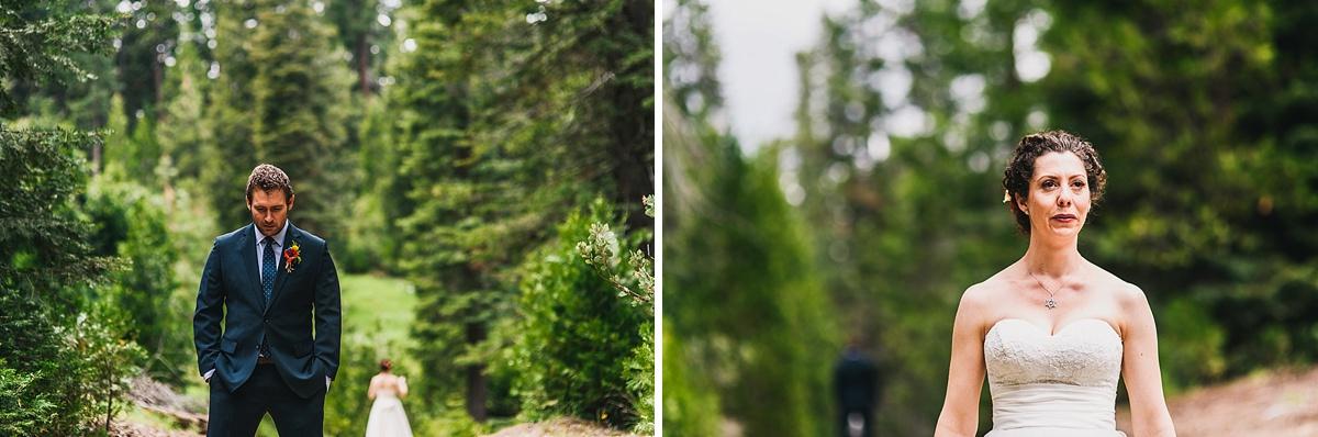 Yosemite Wedding Photographer_029