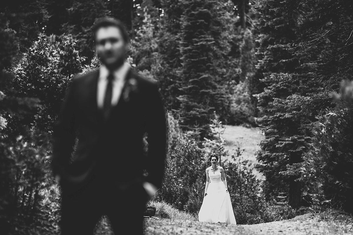 Yosemite Wedding Photographer_031