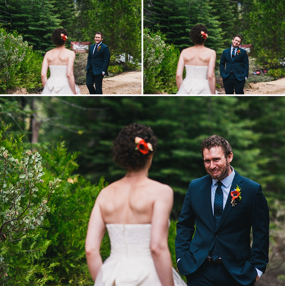 Yosemite Wedding Photographer_032
