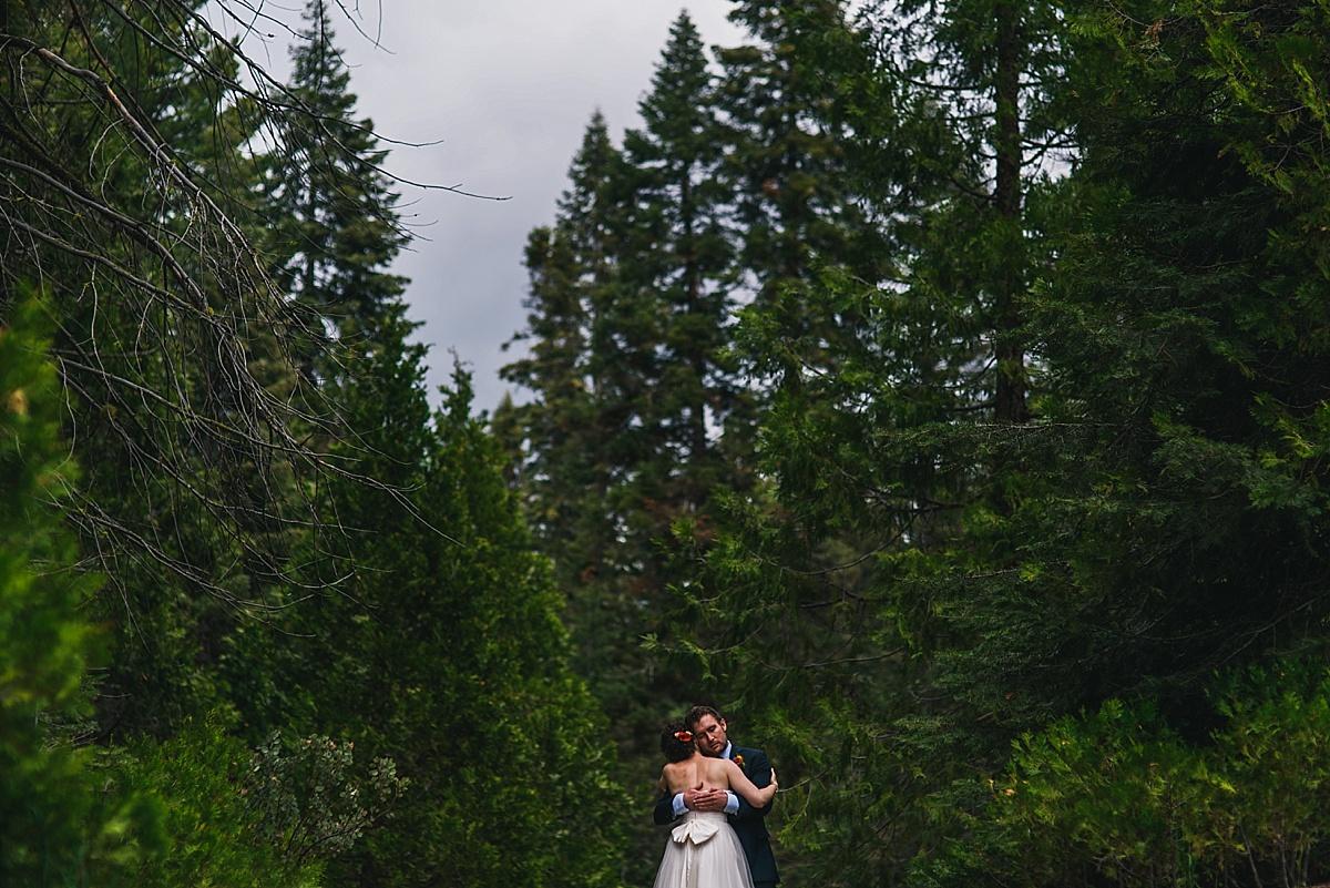 Yosemite Wedding Photographer_036