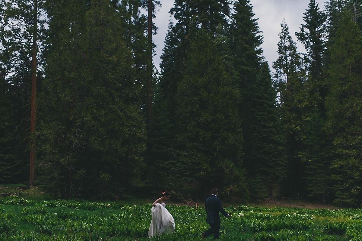 Yosemite Wedding Photographer_038