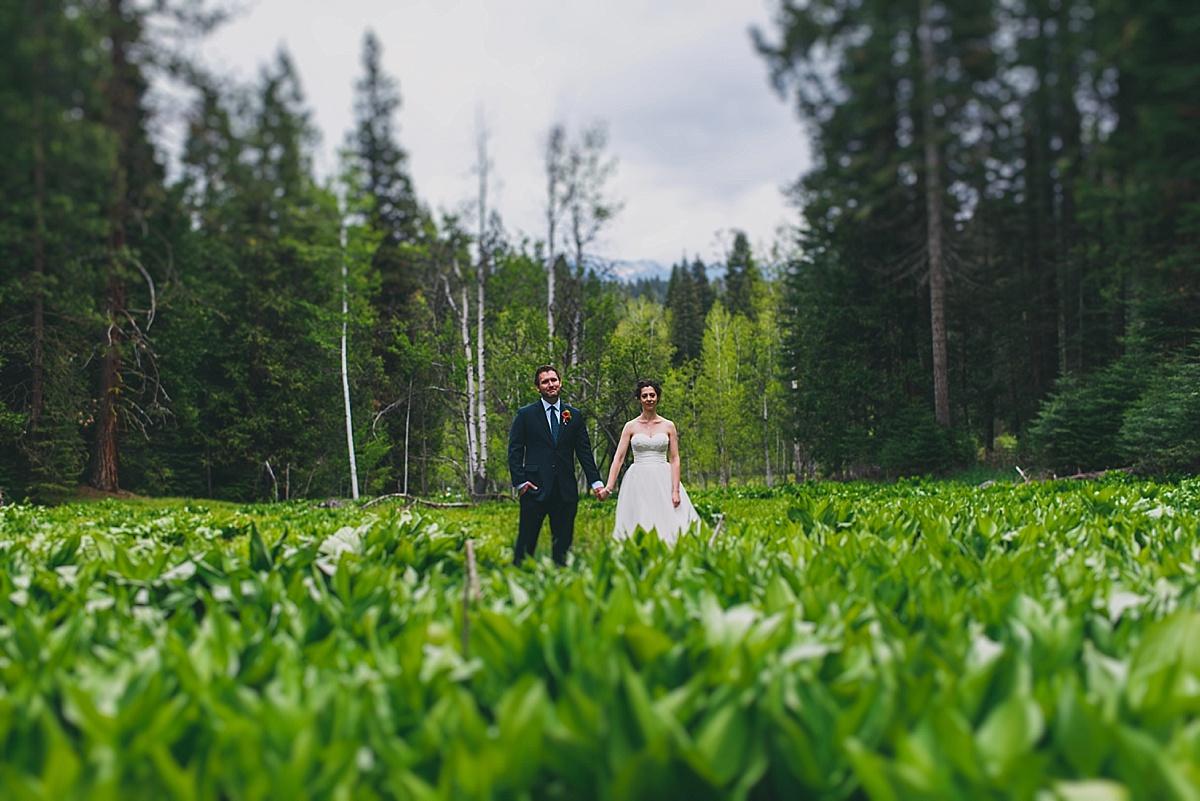 Yosemite Wedding Photographer_039