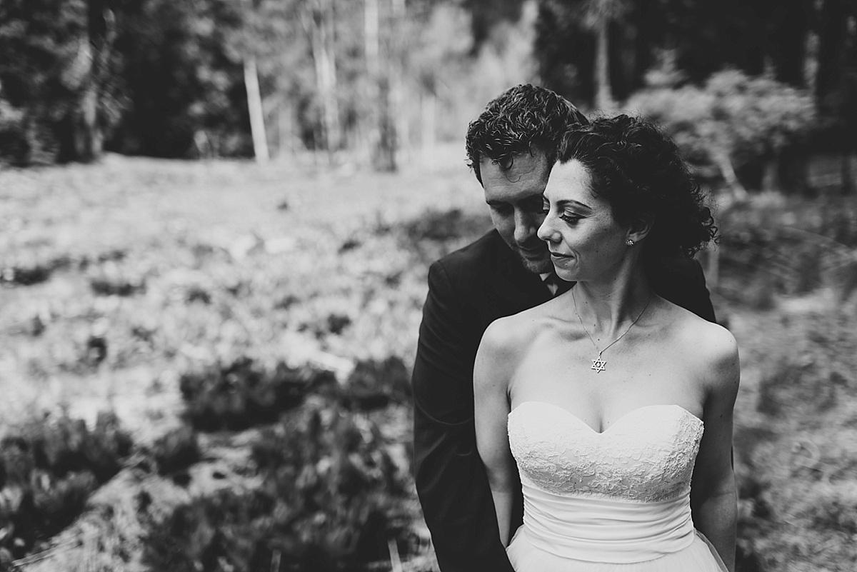 Yosemite Wedding Photographer_042