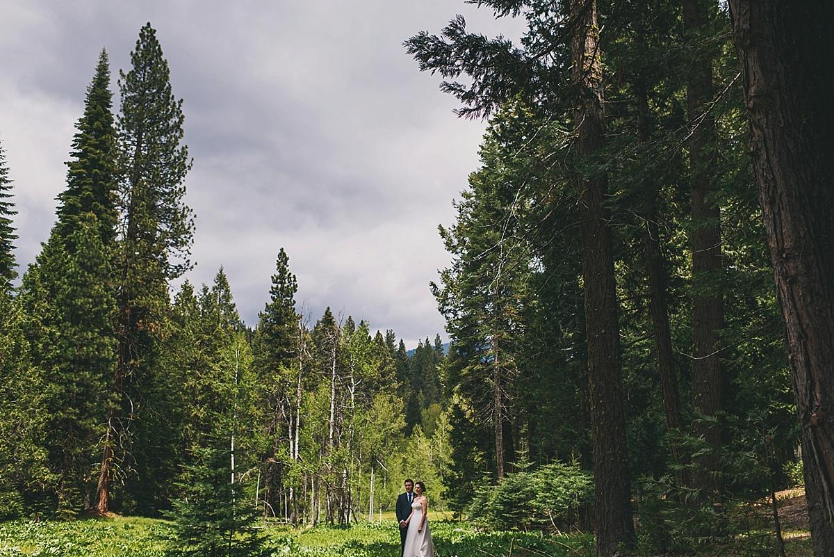 Yosemite Wedding Photographer_043