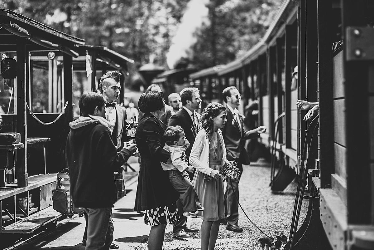 Yosemite Wedding Photographer_046