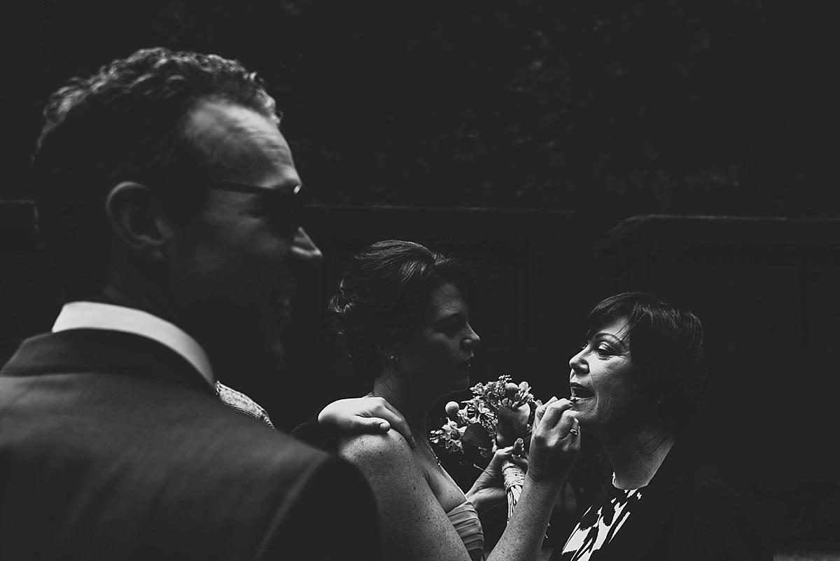 Yosemite Wedding Photographer_047