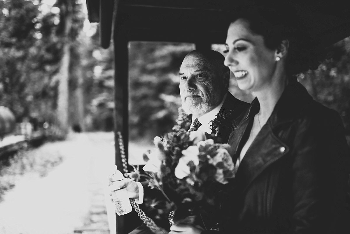 Yosemite Wedding Photographer_054