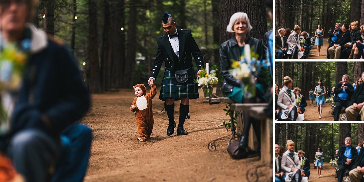 Yosemite Wedding Photographer_060