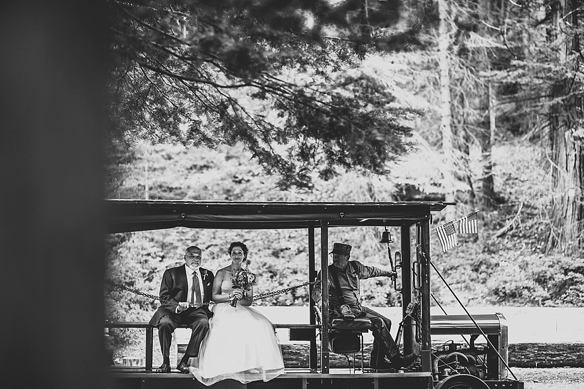 Yosemite Wedding Photographer_061