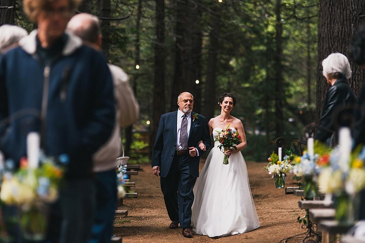 Yosemite Wedding Photographer_062