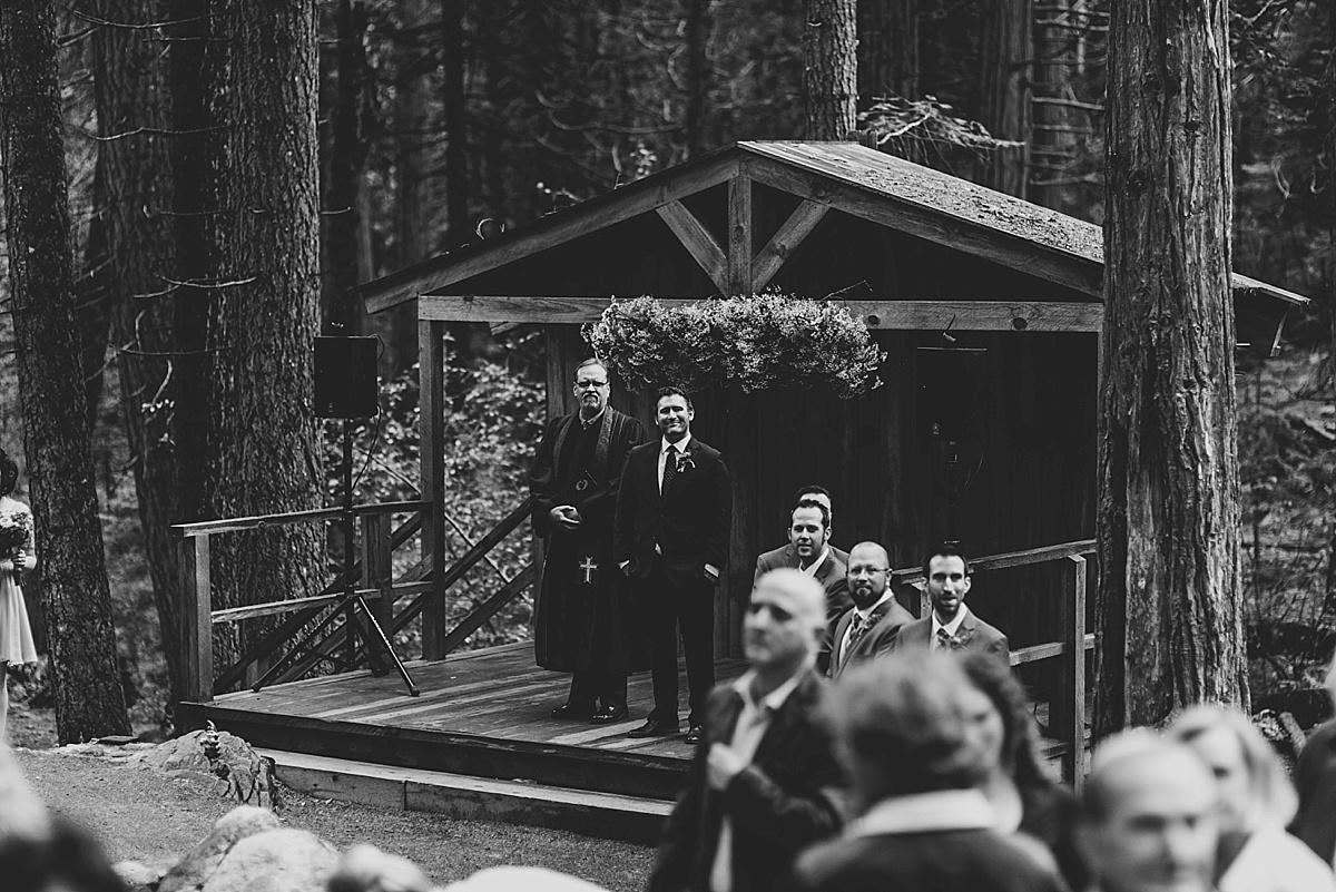 Yosemite Wedding Photographer_063