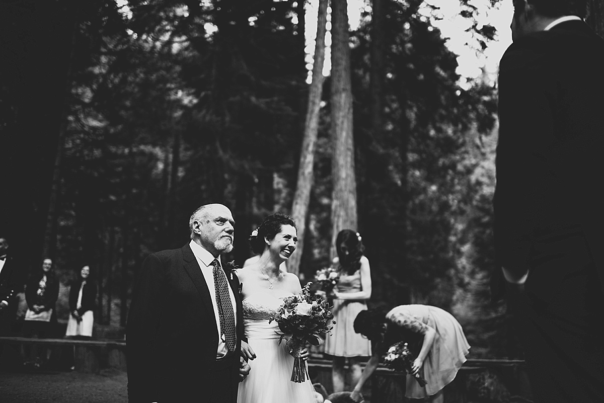 Yosemite Wedding Photographer_064