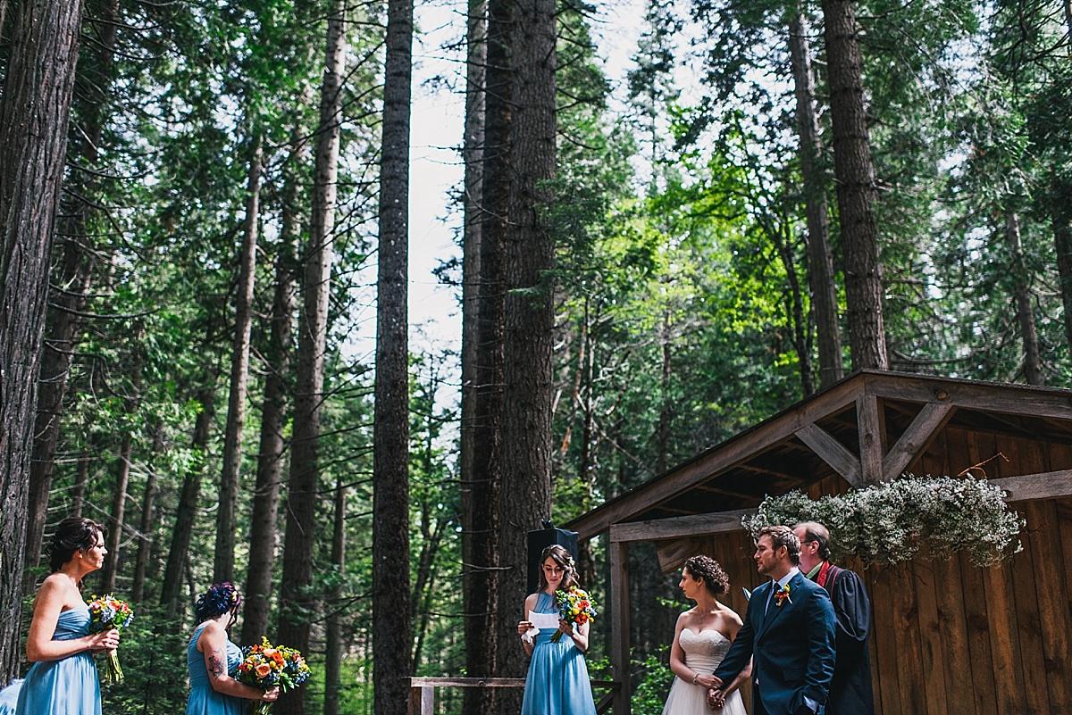 Yosemite Wedding Photographer_066