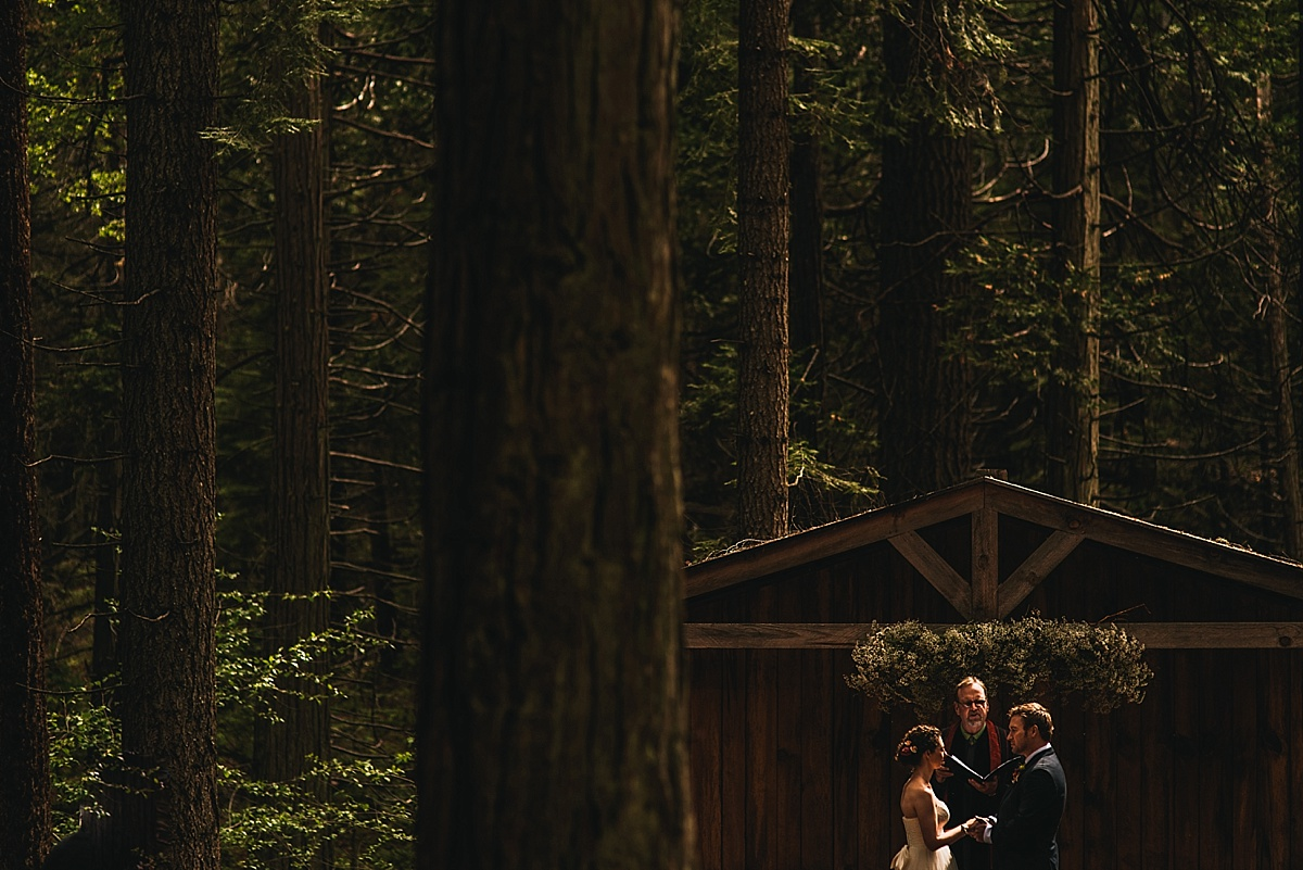 Yosemite Wedding Photographer_067