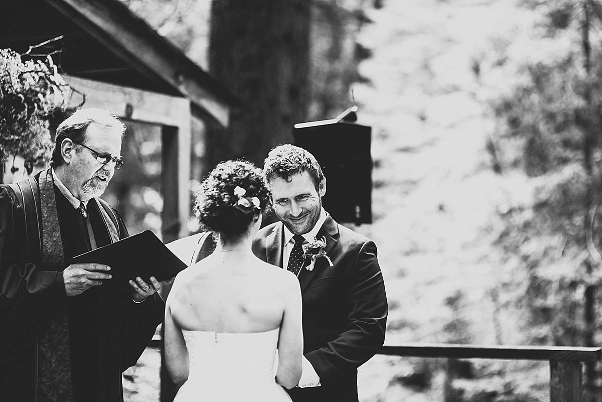 Yosemite Wedding Photographer_068