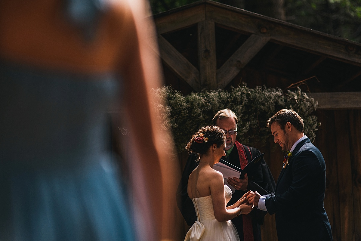 Yosemite Wedding Photographer_070