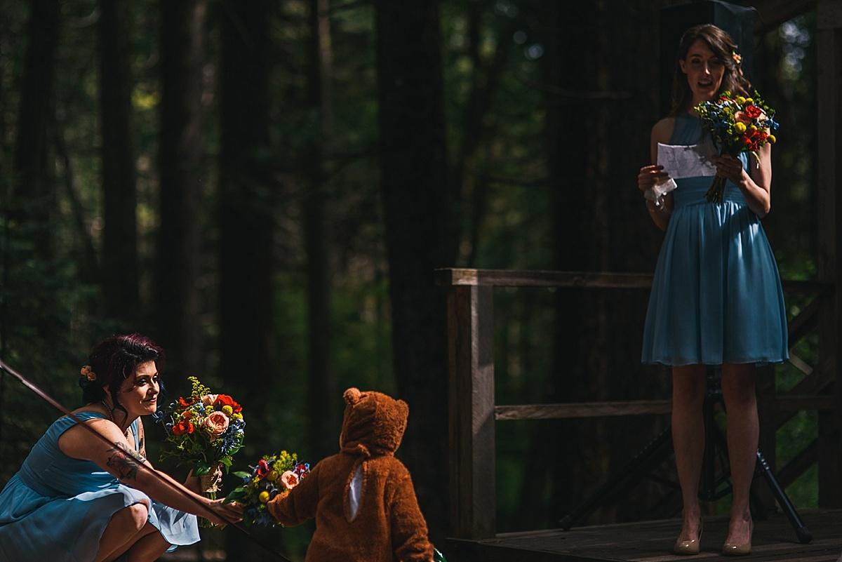 Yosemite Wedding Photographer_071