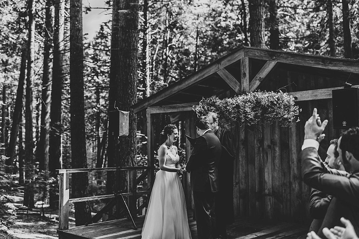 Yosemite Wedding Photographer_072