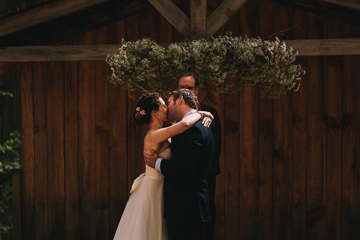 Yosemite Wedding Photographer_073
