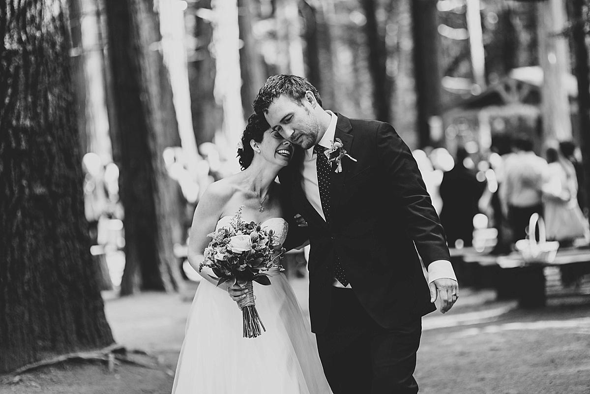 Yosemite Wedding Photographer_074