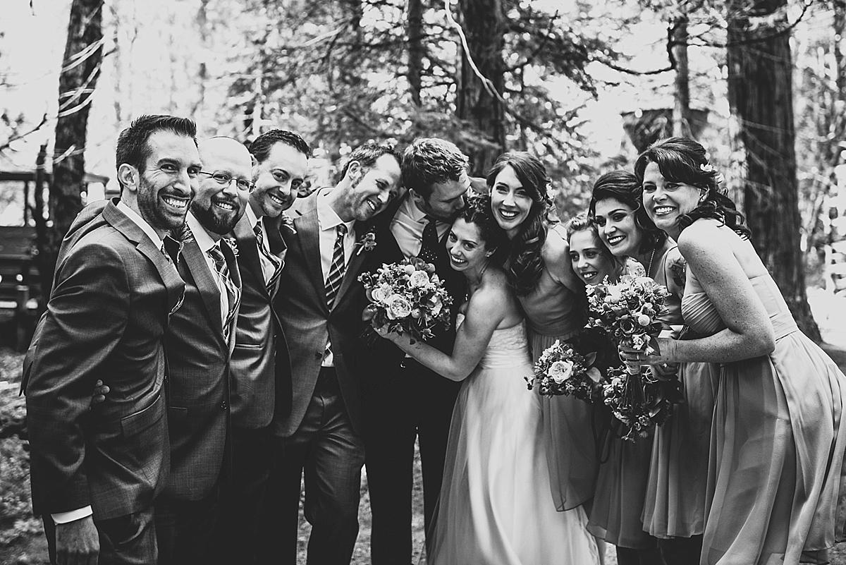 Yosemite Wedding Photographer_075