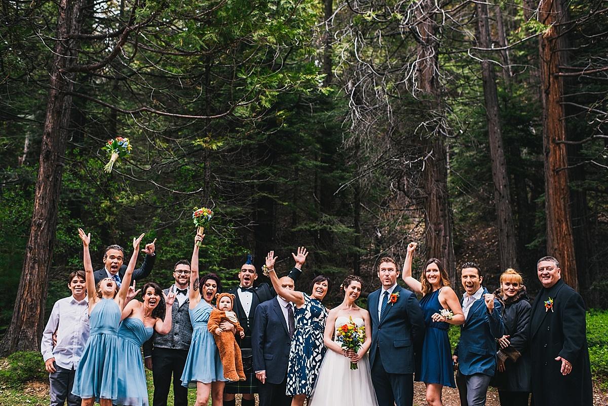 Yosemite Wedding Photographer_076