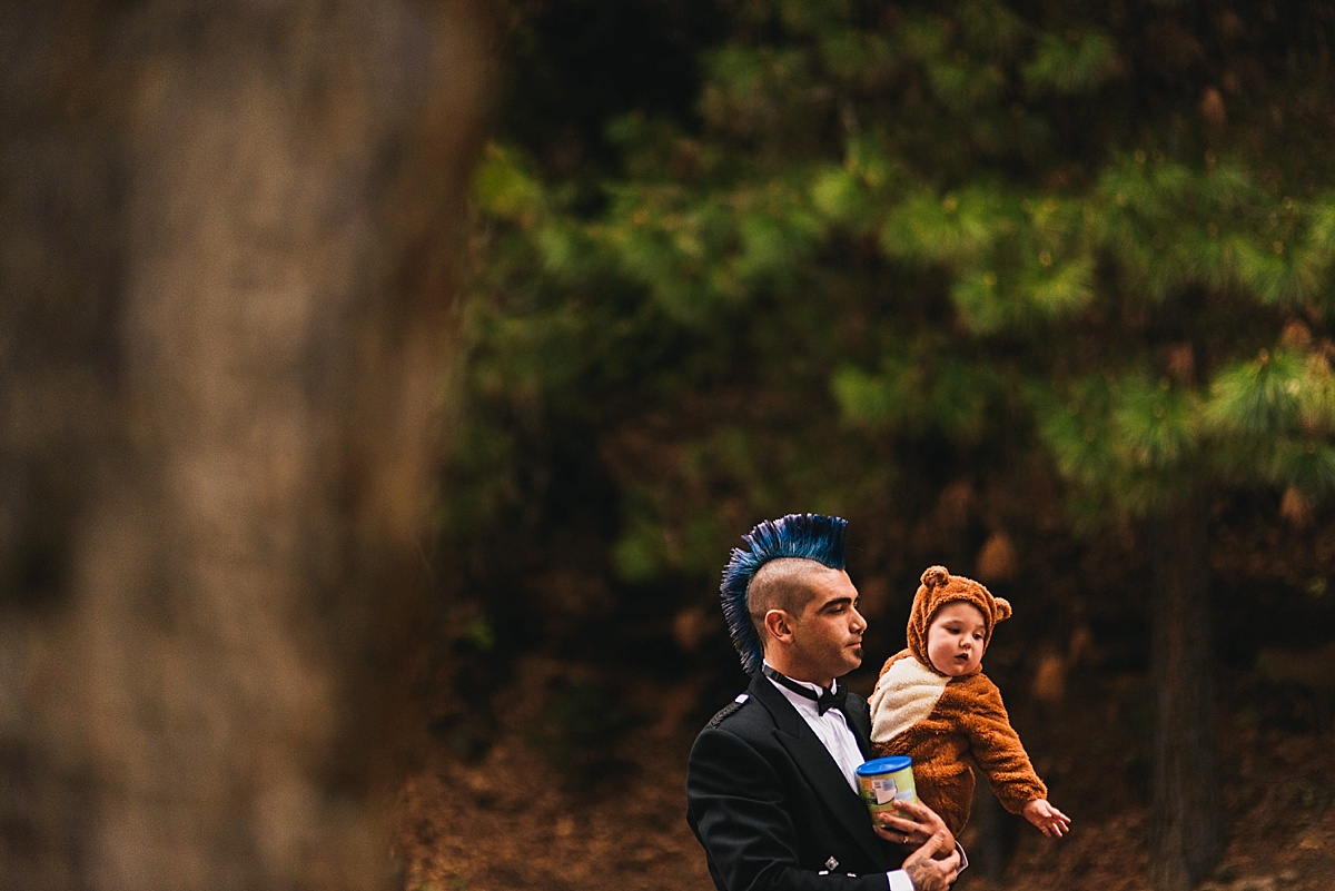 Yosemite Wedding Photographer_083