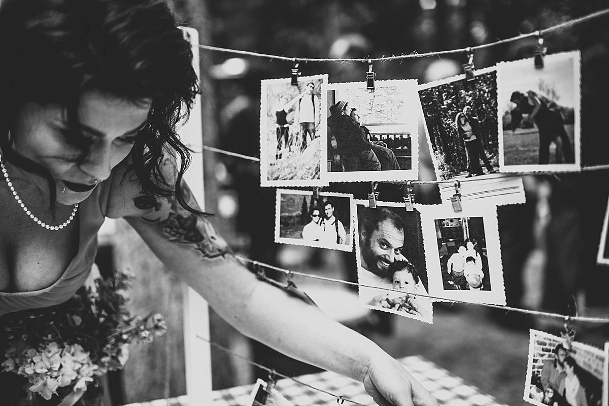 Yosemite Wedding Photographer_084