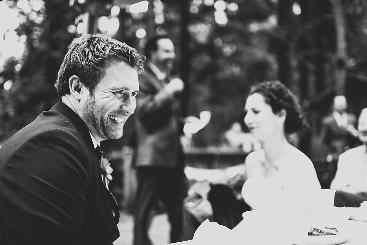 Yosemite Wedding Photographer_089
